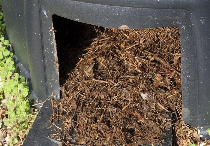 Keter Decorative Composter Bin Review 2019 – The Revolutionary Way of Composting